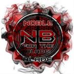 NewNB