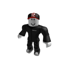 be our guest roblox id