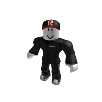 Petition Let Players With Safe Chat On Roblox Say Numbers - Guest Roblox Wikia Fandom