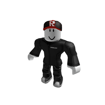 Guest | Roblox Wikia | FANDOM powered by Wikia