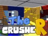 TypicalType/The CrusheR