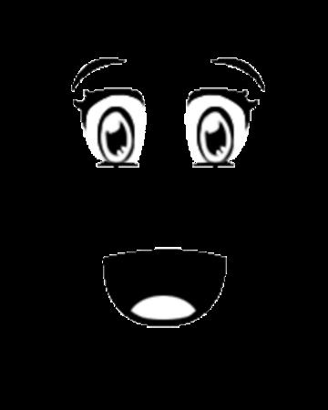Anime Surprise Roblox Wikia Fandom
