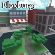 BloxburgSquareNamed