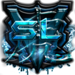 Sky League Logo