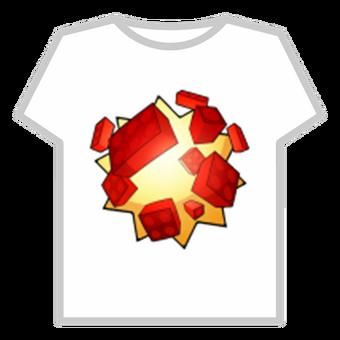 T Shirt Roblox Wikia Fandom