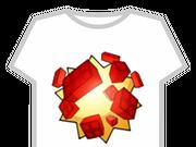 Category Shirts Roblox Wikia Fandom