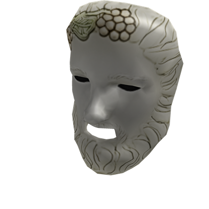 File:Mighty Mask of Zeus.png