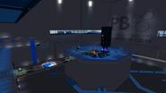 PBCC2019
