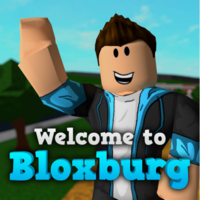 Welcome To Bloxburg Roblox Wikia Fandom