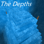 Deep-Cavern-Icon