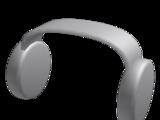 Clockwork Headphones (series)