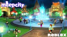 Meepcity Thumbnail 1.28.17