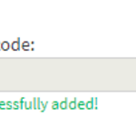Real Star Codes For Robux Star Code Roblox Wikia Fandom