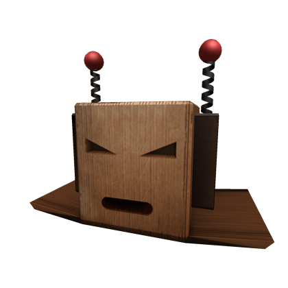 File:Angry Cardboard Robot.png