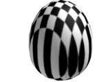 Puzzling Egg of Enigma