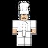 Cusisine chef