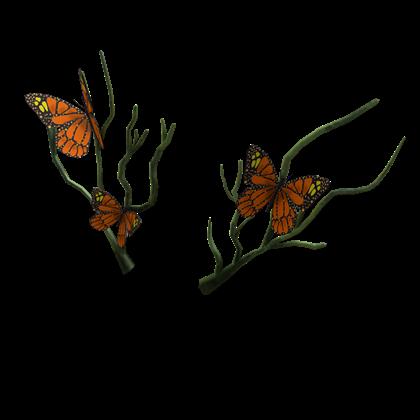 Roblox Promo Codes 2020 Butterfly Wings لم يسبق له مثيل الصور
