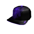 )- Purple Indy.png