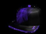 ): Purple Indy