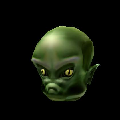 File:Creepy Alien Head.png