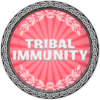 Survivor TribalImmunity