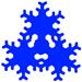 Alsuis Logo