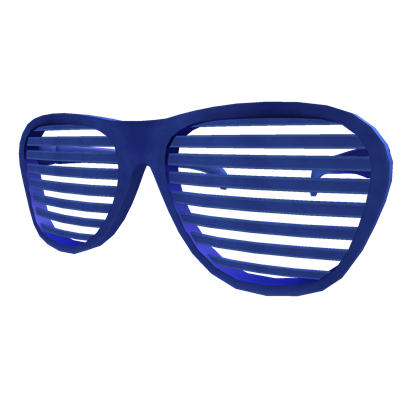 File:Oversized Shutter Shades.png