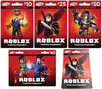 RobloxCard5