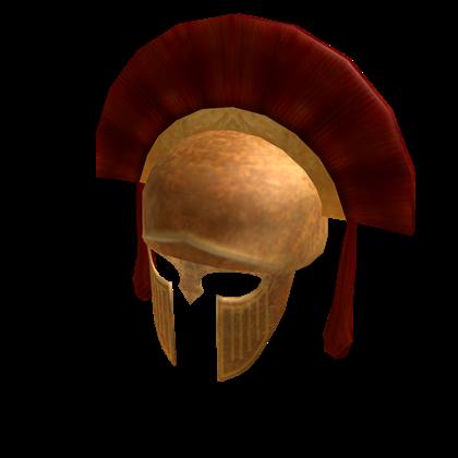File:Spartan Lord Helmet.png