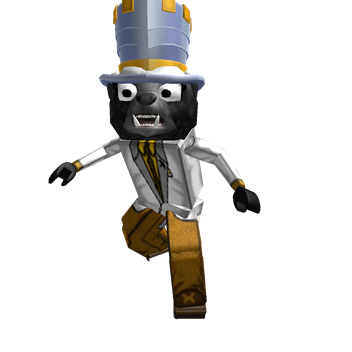 skoonks | Roblox Wikia | FANDOM powered by Wikia