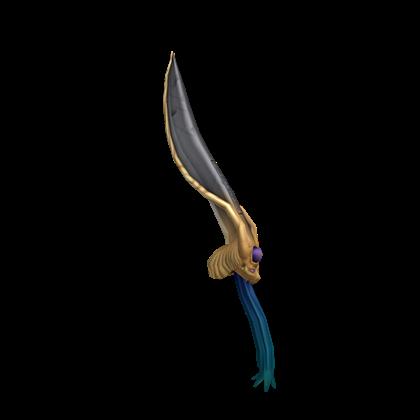 Sword of Fiery Justice   Roblox Wikia   FANDOM powered by ...