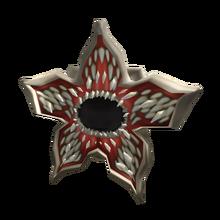Demogorgon Mask