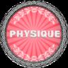 Survivor Physique