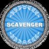 Survivor Scavenger