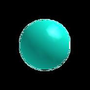 Ball 4x4x4 (2010)