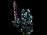 Korblox Lord of Death