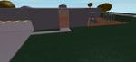 L2S Map Zombie School