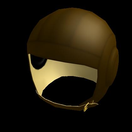 File:Pilot Hat.png