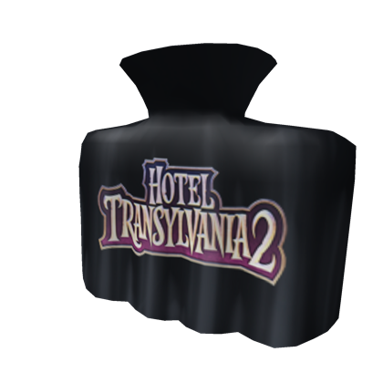 Transylvanian Cape | Roblox Wikia | FANDOM powered by Wikia