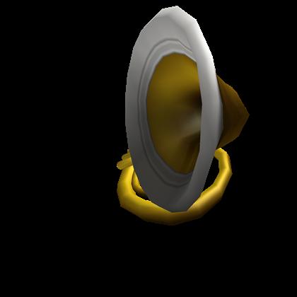 File:Tubamaphone.png