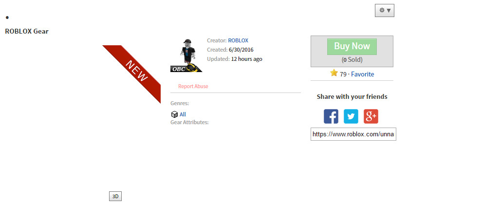 How To Buy Limited For One Robux - Catálogo Wiki Roblox Fandom Powered By Wikia