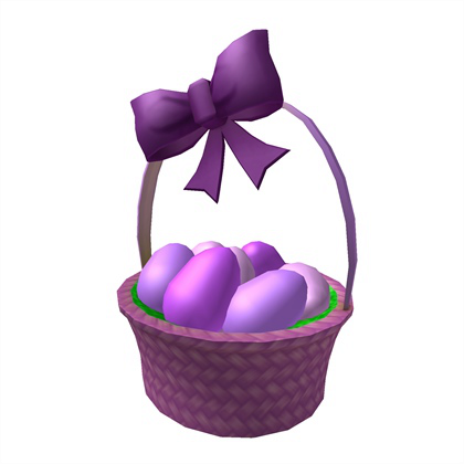 Catalogviolet basket of equal cosmic time roblox wikia fandom violet basket of equal cosmic time negle Images