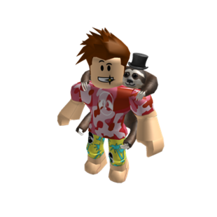 pokediger1 password for roblox