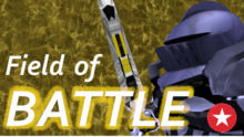 Field of Battle Thumbnail