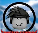 Sinister Studio
