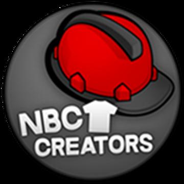 Nbc Shirt Creators Roblox Wikia Fandom