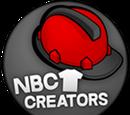 NBC Shirt Creators