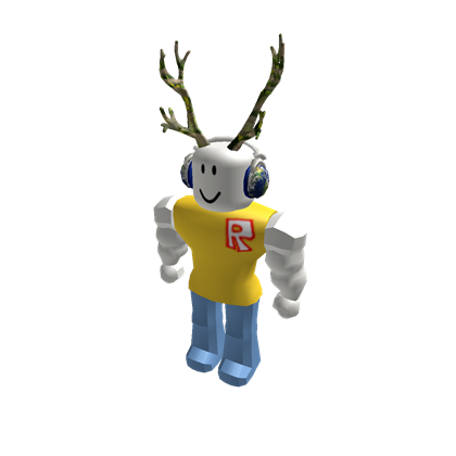 jaredvaldez4 | Roblox Wikia | FANDOM powered by Wikia