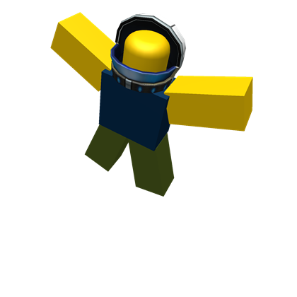 Noob Assist Astronaut Action Roblox Wikia Fandom