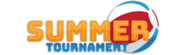 Roblox Summer Tournament 2018 Event Icon